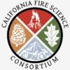 california-fire-science-consortium